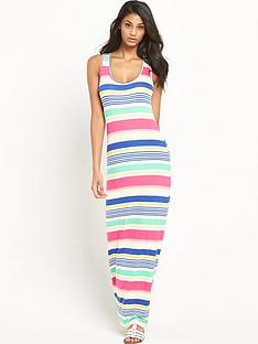 v-by-very-petite-racer-back-jersey-maxi-dressnbsp