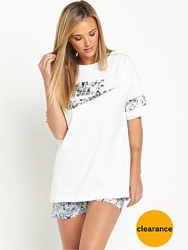 nike-floral-swoosh-t-shirt