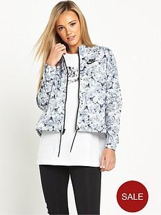nike-floral-print-jacketnbsp