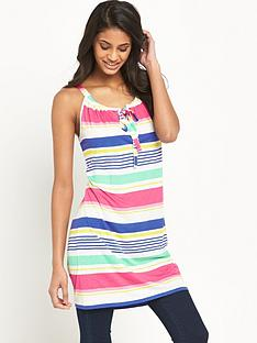 v-by-very-strappynbspjersey-tunic
