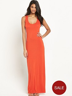v-by-very-racer-back-jersey-maxi-dress