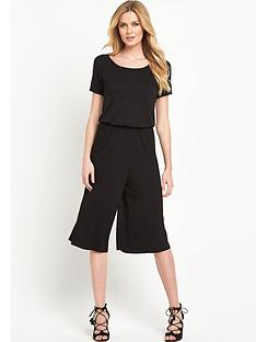 v-by-very-cut-out-back-culottenbspjersey-jumpsuit
