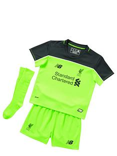 new-balance-liverpool-fc-3rd-infant-kit-set