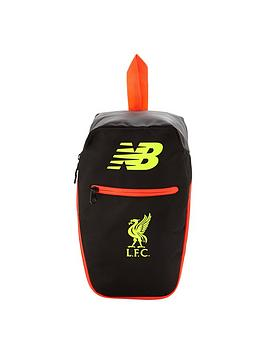 new-balance-liverpool-fc-shoe-bag-2016