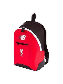 new-balance-lfc-medium-backpack-2016