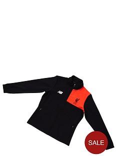 new-balance-liverpool-fc-junior-training-presentation-jacket