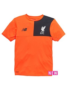 new-balance-liverpool-fc-junior-boys-training-short-sleeve-shirt