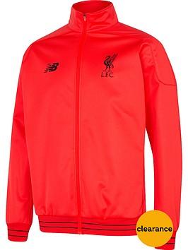 new-balance-liverpool-fc-training-walk-out-jacket