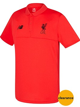 new-balance-liverpool-fc-mens-training-polo