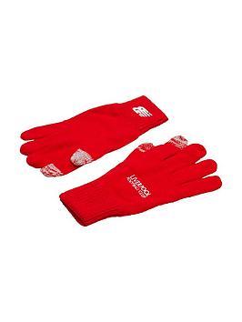 new-balance-lfc-glove-knitted