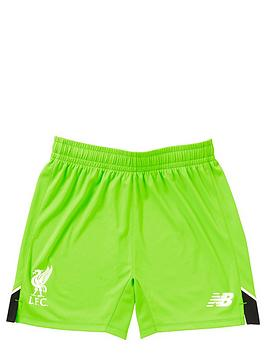 new-balance-liverpool-fc-junior-home-goalkeeper-shorts