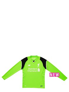 new-balance-liverpool-fc-junior-home-goalkeeper-long-sleeve-shirt