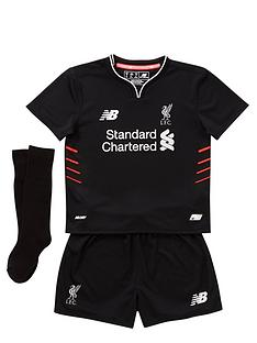 new-balance-liverpool-fc-away-infant-kit-set