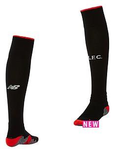 new-balance-new-balance-liverpool-fc-junior-away-sock