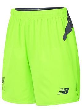 new-balance-liverpool-fc-3rd-junior-shorts