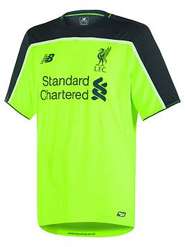 new-balance-liverpool-fc-3rd-junior-short-sleeved-shirt