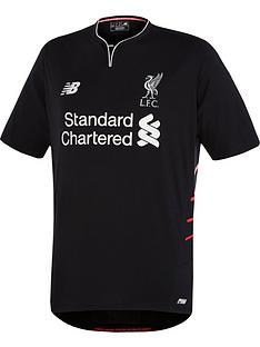 new-balance-new-balance-liverpool-fc-mens-away-short-sleeved-shirt