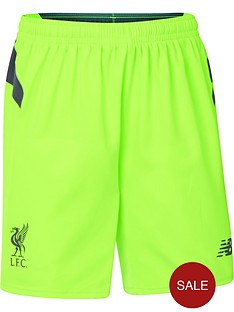 new-balance-liverpool-fc-3rd-mens-short
