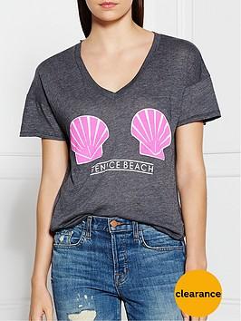 wildfox-venice-shells-t-shirt