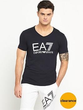 emporio-armani-ea7-armani-ea7-big-logo-t-shirt