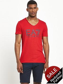 emporio-armani-ea7-big-logonbspt-shirt