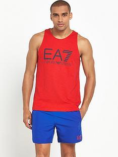 emporio-armani-ea7-armani-ea7-big-logo-vest