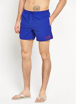 emporio-armani-ea7-ea7-brightnbspswim-shorts