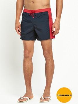 emporio-armani-ea7-ea7-bi-colournbspswim-shorts