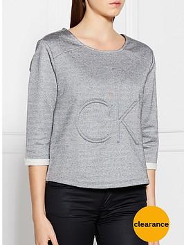 calvin-klein-cai-ck-embossed-sweatshirt-grey