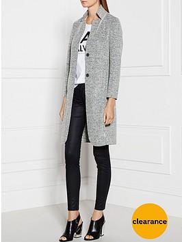 calvin-klein-avalanche-buttoned-coat-grey