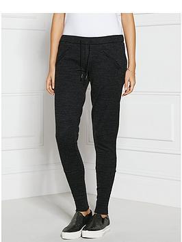 calvin-klein-gia-cuffed-ankle-sweatpant-dark-grey