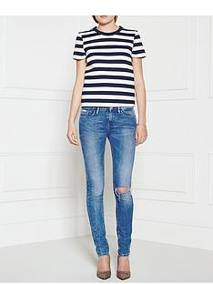calvin-klein-mid-rise-skinny-knee-rip-jeans-blue