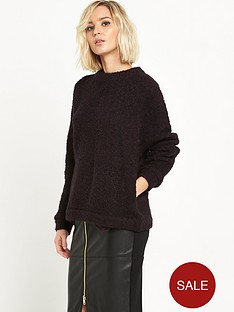 river-island-knitted-jumper