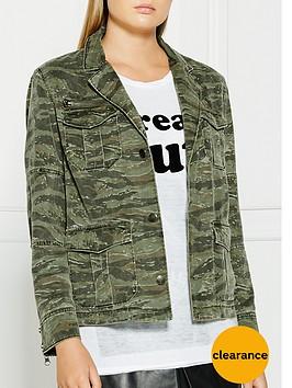 pam-gela-camo-print-shirt-jacket
