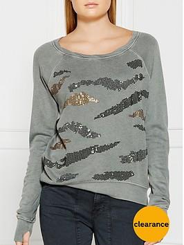 pam-gela-annie-rhinestone-sequin-camo-sweatshirt