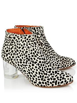 emma-go-elna-ankle-boots