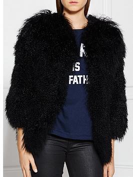 pam-gela-mongolian-coat-black