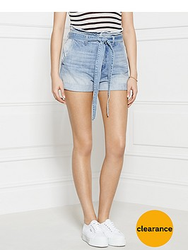 7-for-all-mankind-paper-bag-waist-short
