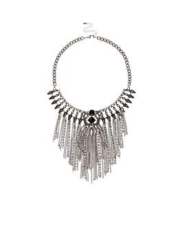 river-island-statement-tasselnbspshort-necklace