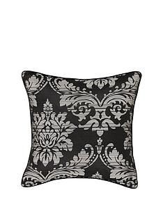 glamour-jacquard-cushion