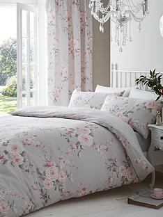 catherine-lansfield-canterbury-easy-care-duvet-cover-set