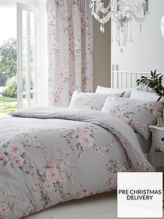 catherine-lansfield-canterbury-easy-care-duvet-cover-setnbsp