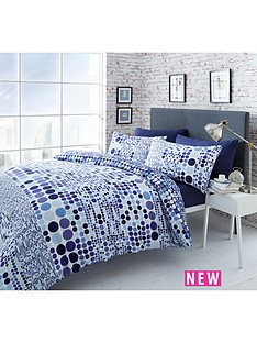 catherine-lansfield-geo-spot-duvet-cover-set-blue