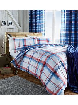 st-ives-duvet-cover-set-blue
