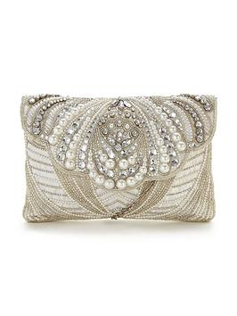 v-by-very-embellished-occasion-clutch