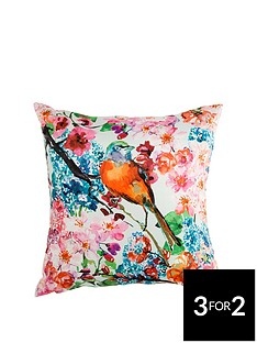 fearne-cotton-bird-cushion
