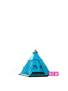 yellowstone-yellowstone-festival-tipi-tent
