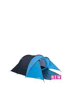 yellowstone-blueblack-peak-3-dome-tent-with-porch