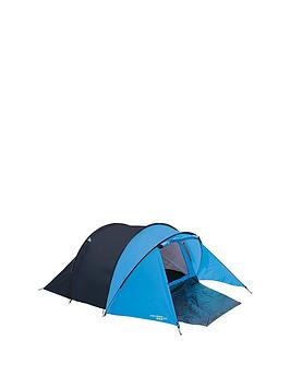 yellowstone-blueblack-peak-3-man-tent-with-porch