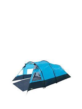yellowstone-blue-horizon-4-family-tent